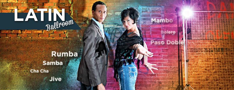 We are David and Olya Joseph